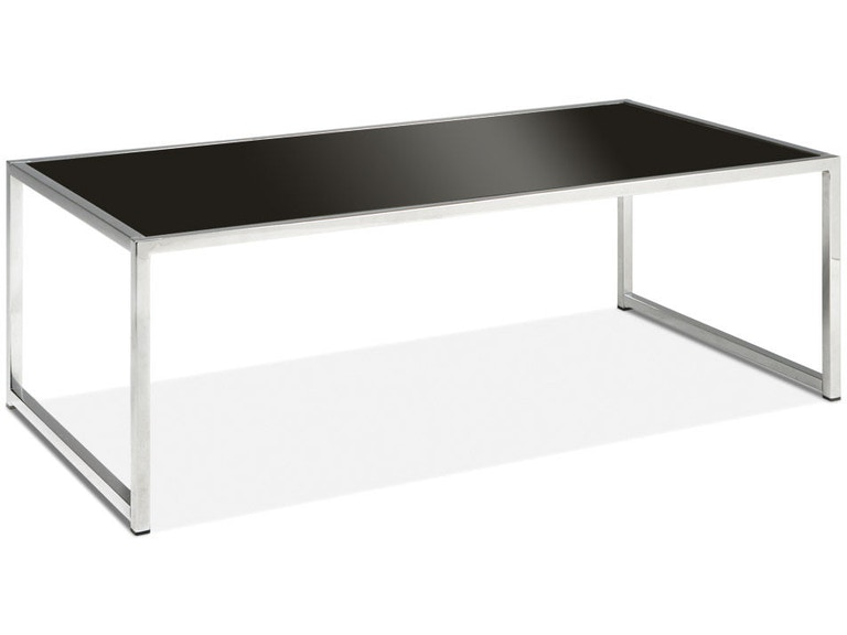 Office Star Products Yield Coffee Table Yld12