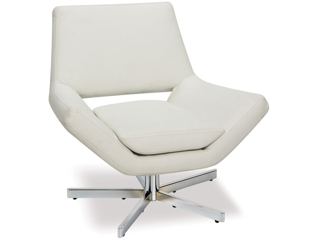 Office Yield 31 Wide Chair Yld5130 W32