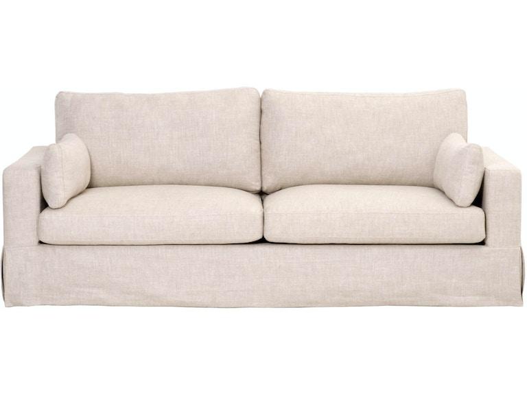 Astounding Orient Express Furniture Living Room Maxwell 89 Sofa 6500 3 Dailytribune Chair Design For Home Dailytribuneorg