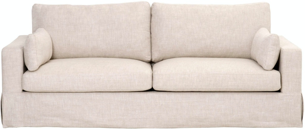 Some Brands Not Available In Both Locations Maxwell 89 Sofa 6500 3 Bis Orient Express Furniture
