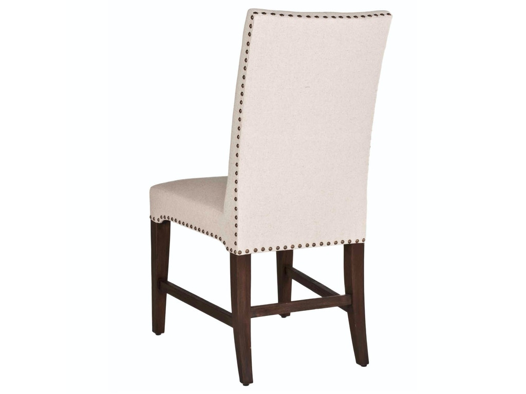 orient express furniture dining room wilshire dining chair