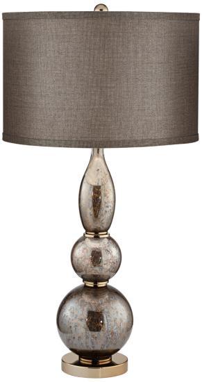 pacific coast lighting lamps and lighting trinity lamp