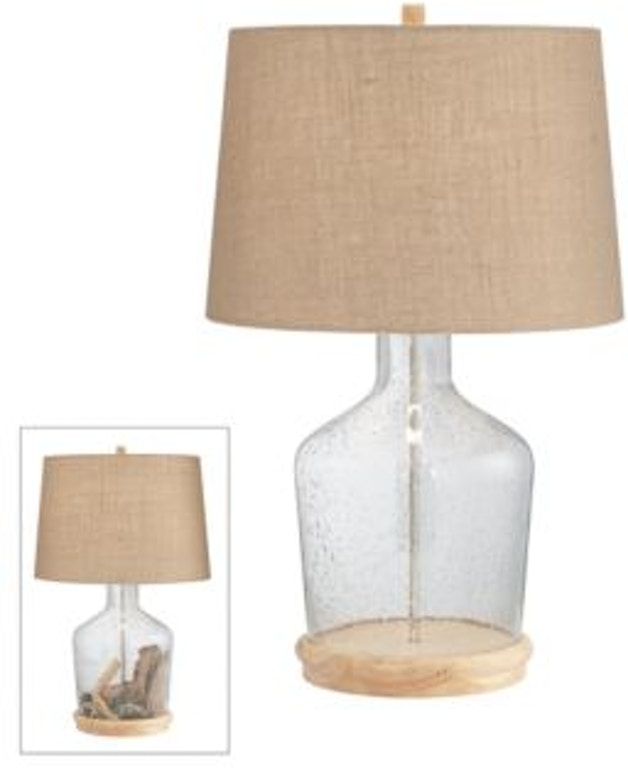 Pacific Coast Lighting Lamps And Taylor Table Lamp