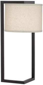 Pacific Coast Lighting Lamps And Lighting Thorton Table Lamp 37v00