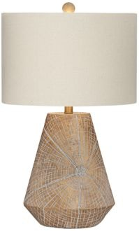 Pacific Coast Lighting Lamps And Lighting Webler Table Lamp 37v37