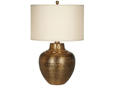 Pacific Coast Lighting Maison Loft Table Lamp 87-1816-02