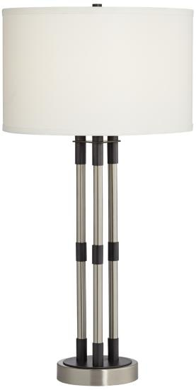 Pacific Coast Lighting Lamps And Lighting Aiden Table Lamp 44d92