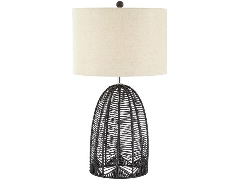 Pacific Coast Lighting Lamps And Aria Table Lamp