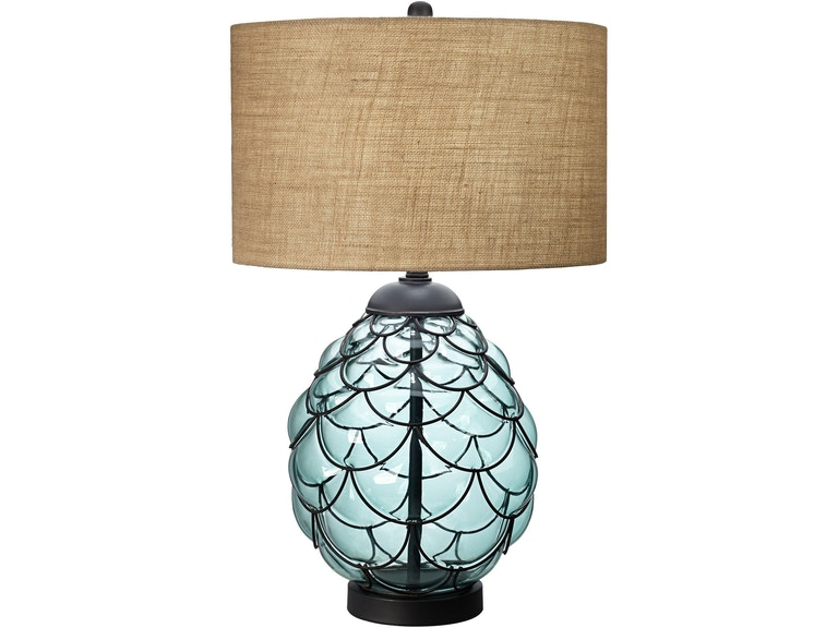 Pacific Coast Lighting Lamps And Gl