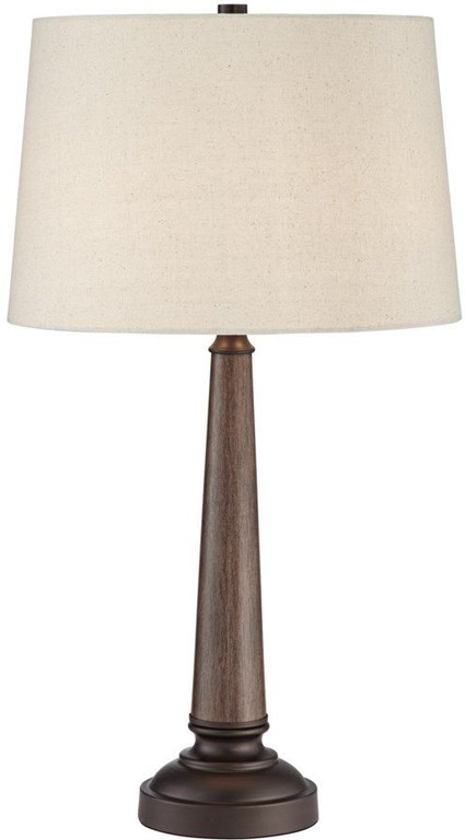 Pacific Coast Lighting Lamps And Arden Table Lamp