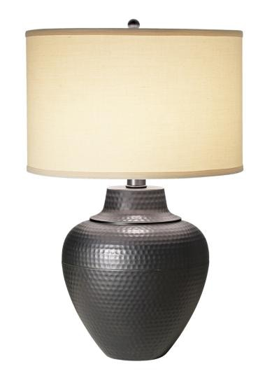 Lovely Pacific Coast Lighting Furniture - Giorgi Brothers - South San  IY84