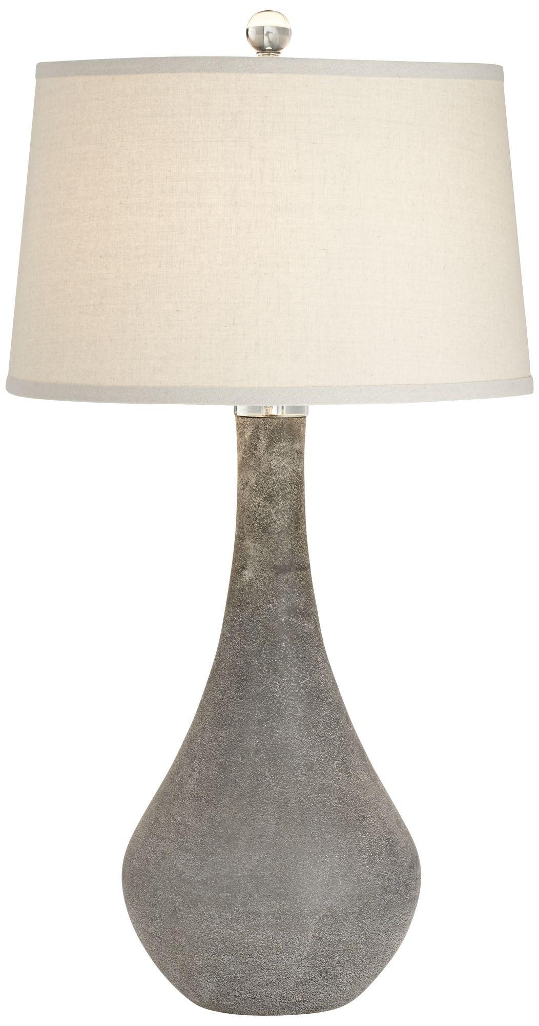 hayneedle coast com pin table lamp pacific gala glass light lighting from