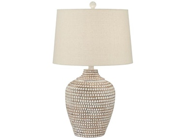 Pacific Coast Lighting Alese 87-10158-21