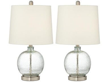 Pacific Coast Lighting Saxby - 2 Pack 87-10168-99C