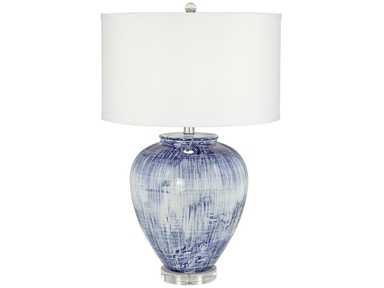 Pacific Coast Lighting Indie 87-10217-45A