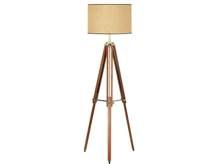 tripod floor lamp pcl85214868