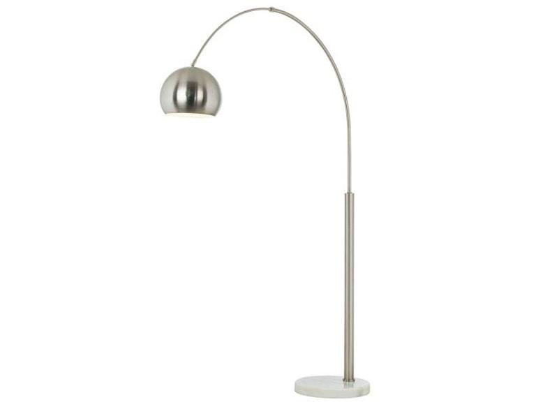 Pacific Coast Lighting Lamps And Lighting Basque Floor Arc