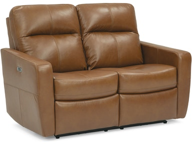 Palliser Furniture Furniture Hennen Furniture St Cloud