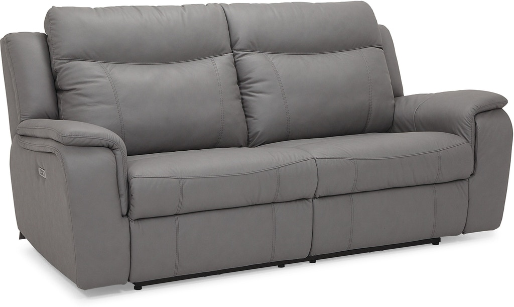 Amazing Palliser Furniture Living Room Sofa Power Recliner With Caraccident5 Cool Chair Designs And Ideas Caraccident5Info