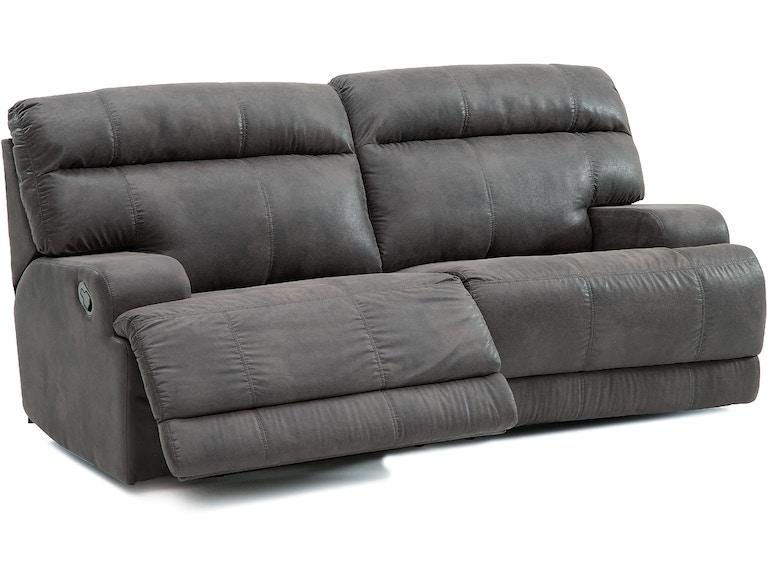 Palliser Furniture Sofa Recliner 2 41027 5p