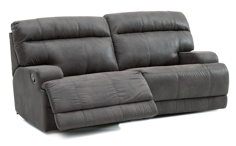Palliser Furniture Sofa Recliner 2/2 Power 41027 5P