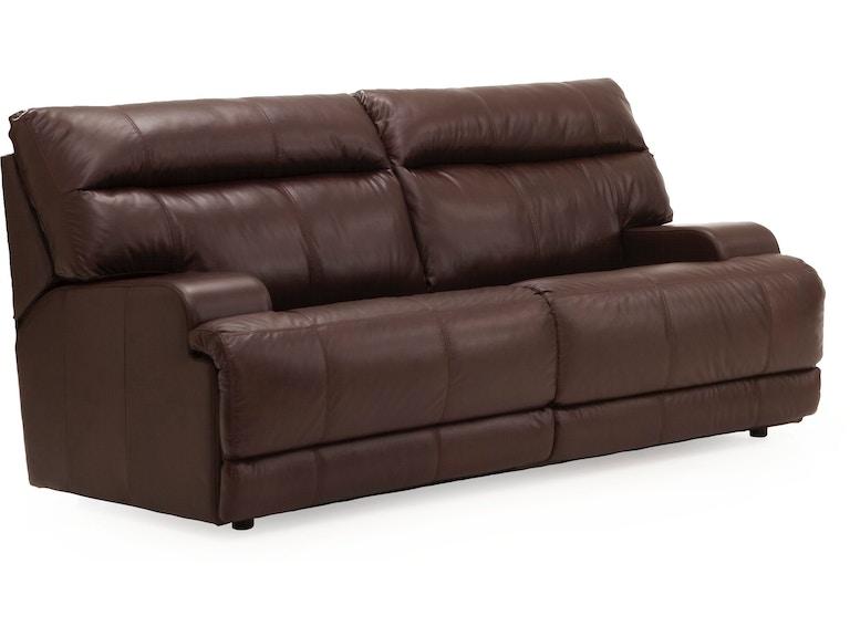 Palliser Furniture Living Room Sofa Recliner 2 2 41027 75