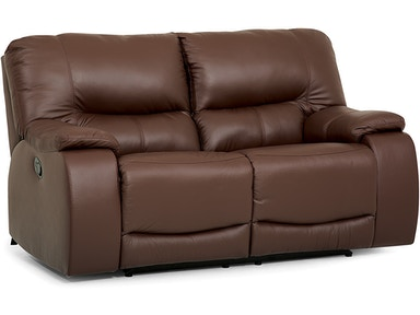 Palliser Furniture Furniture Hickory Furniture Mart Hickory Nc
