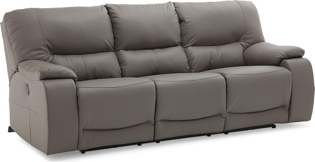Terrific Palliser Furniture Living Room Sofa Power Recliner 41031 61 Machost Co Dining Chair Design Ideas Machostcouk