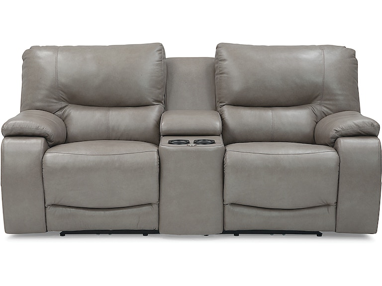Magnificent Palliser Furniture Living Room Console Loveseat Power Bralicious Painted Fabric Chair Ideas Braliciousco