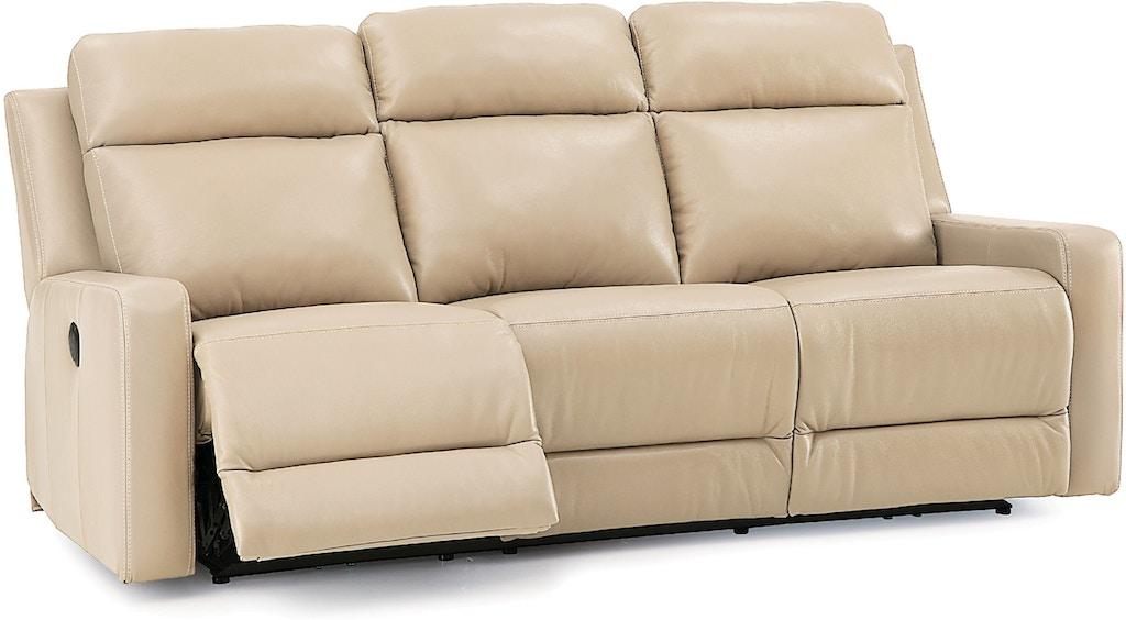 Marvelous Sofa Manual Recliner Machost Co Dining Chair Design Ideas Machostcouk