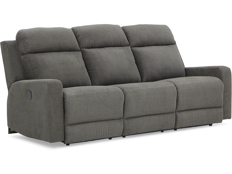 Palliser Furniture Living Room Sofa Power Recliner 41032