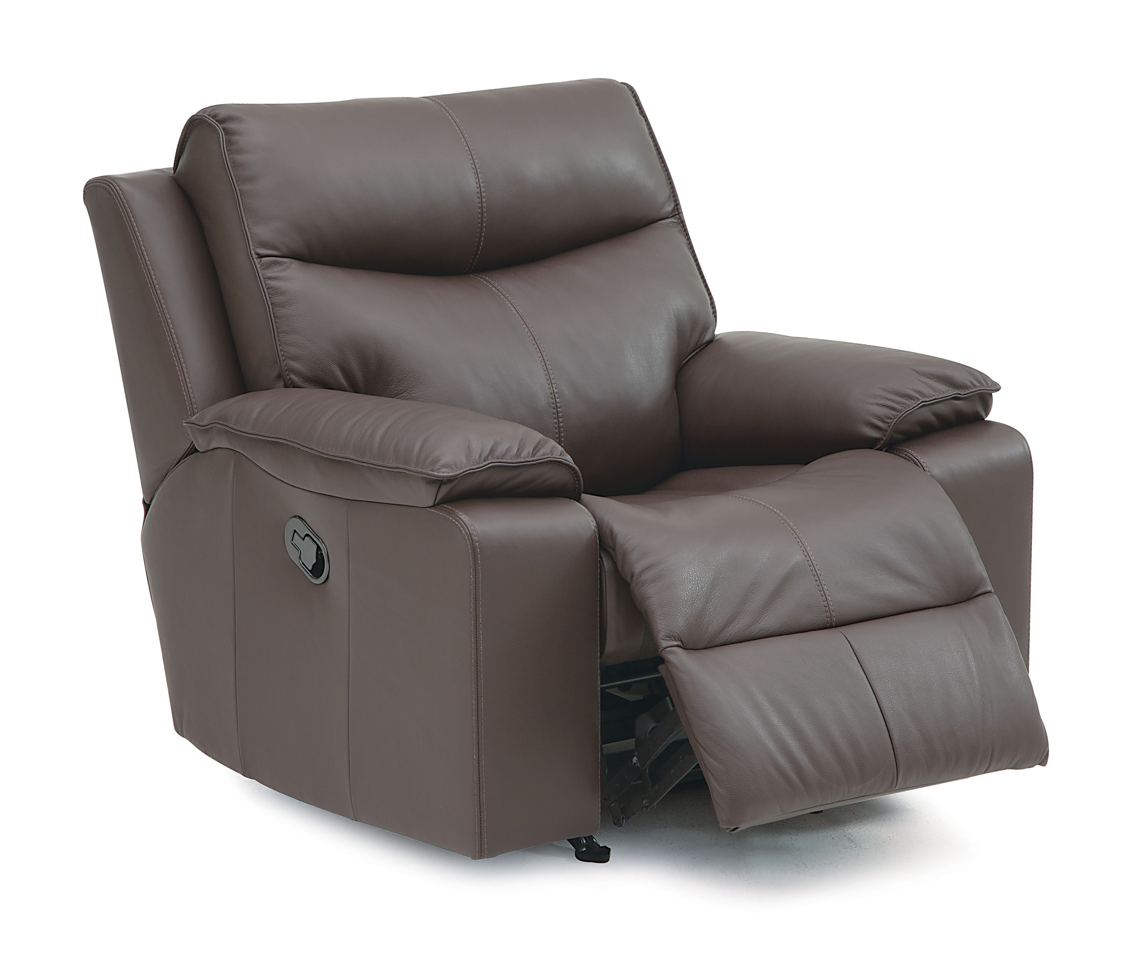 palliser furniture furniture hamilton sofa leather gallery rh hamiltonssofagallery com