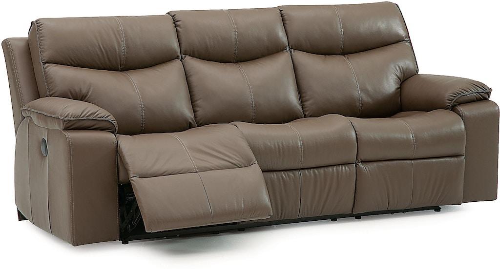 Phenomenal Sofa Manual Recliner Machost Co Dining Chair Design Ideas Machostcouk