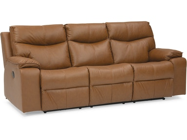 Palliser Furniture Furniture Hamilton Sofa Leather Gallery