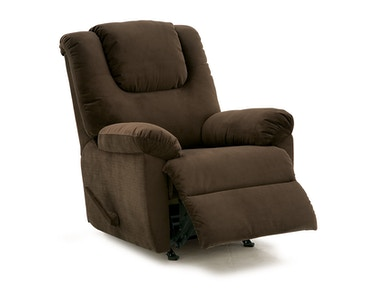 Palliser Furniture Wallhugger Recliner Chair 41043-35