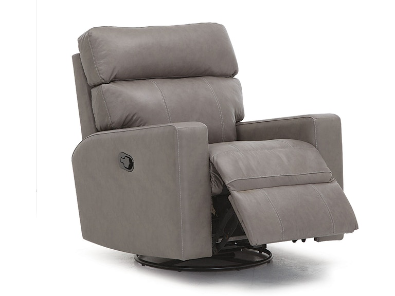 Palliser Furniture Living Room Rocker Recliner Chair 41049