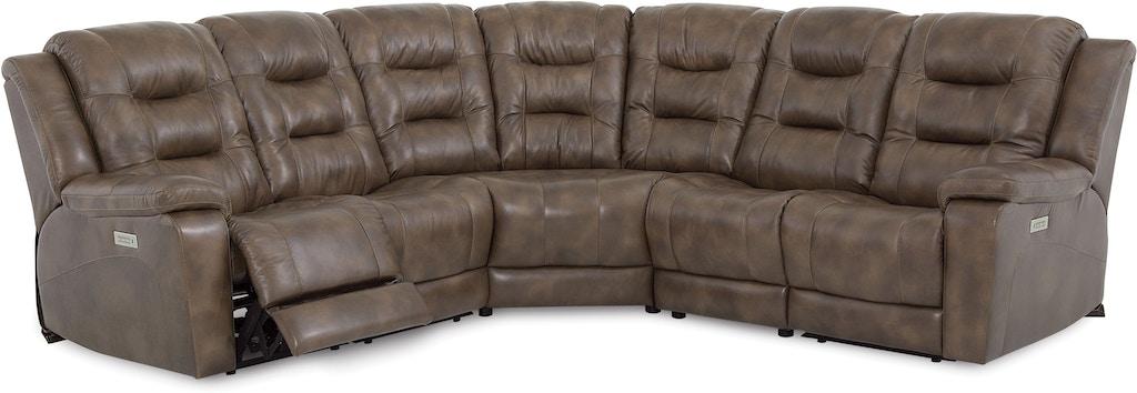 Pleasing Palliser Furniture Living Room Leighton Sectional 41063 Lamtechconsult Wood Chair Design Ideas Lamtechconsultcom