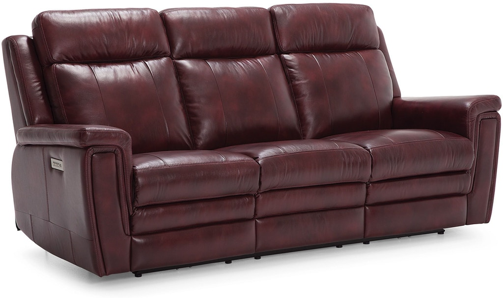 Stupendous Palliser Furniture Living Room Sofa Power Recliner With Caraccident5 Cool Chair Designs And Ideas Caraccident5Info