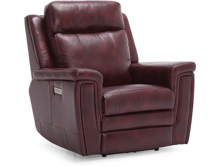 Sensational Palliser Furniture Living Room Wallhugger Recliner Power Forskolin Free Trial Chair Design Images Forskolin Free Trialorg
