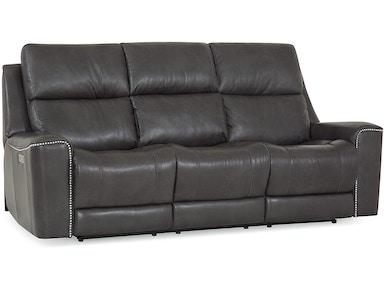 Fantastic Palliser Furniture Hastings Drurys Inc Fountain Mn Creativecarmelina Interior Chair Design Creativecarmelinacom