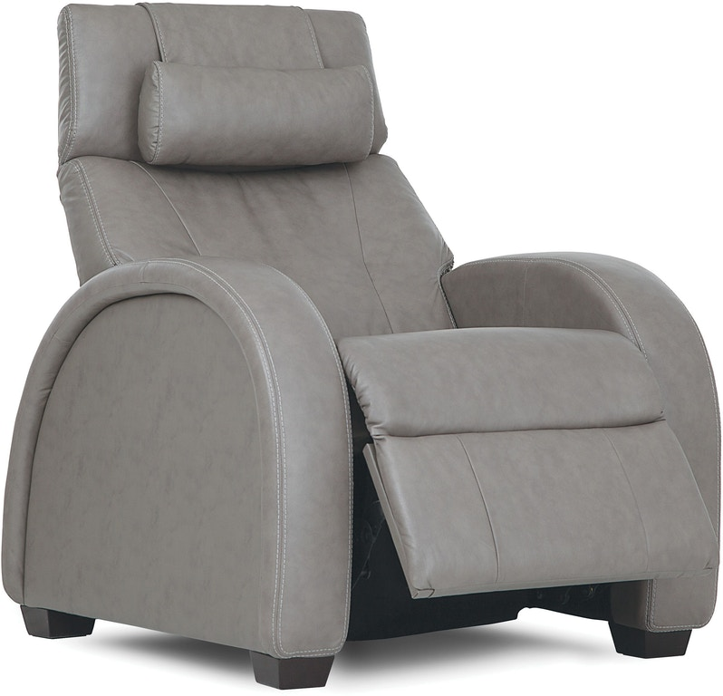 Palliser Furniture Living Room Zero Gravity Chair 41088 42 Claussens Furniture Lakeland And