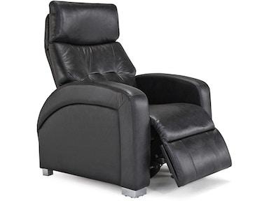 Palliser Furniture Furniture Gorman S Metro Detroit And Grand