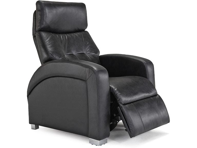 Palliser furniture living room zero gravity power recliner - Zero gravity recliner chair for living room ...