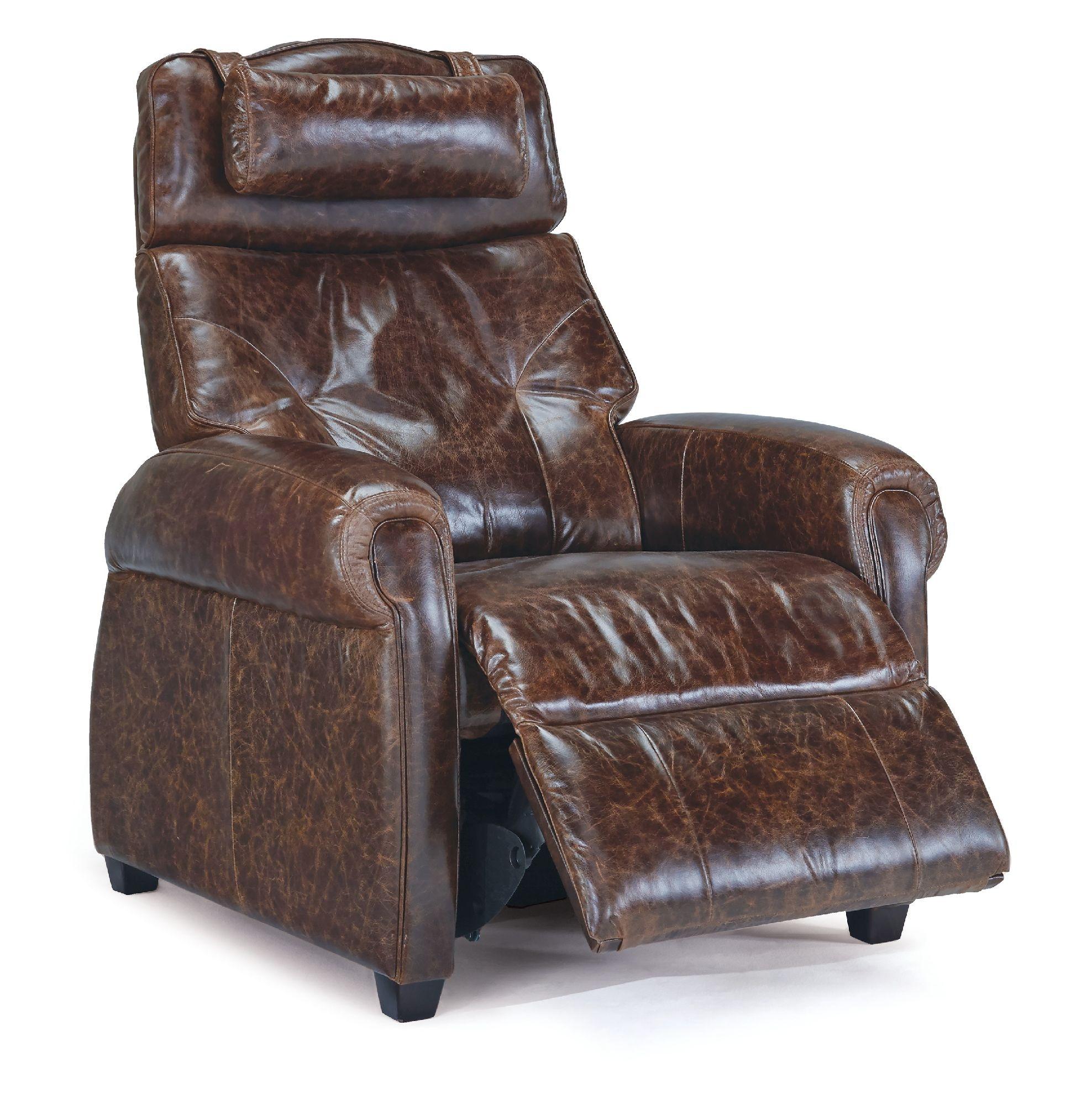 Palliser Furniture Zero Gravity Chair 41090 42
