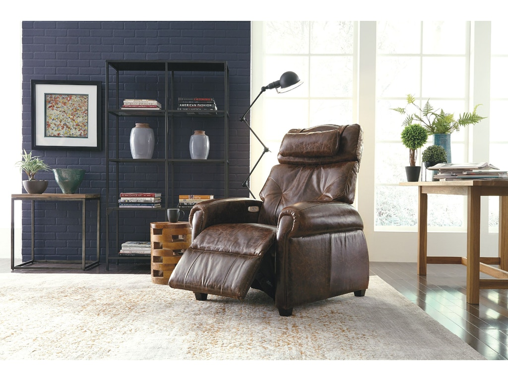 Palliser Furniture Living Room Zero Gravity Chair 41090-42 ...
