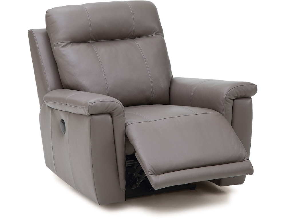 Palliser Furniture Living Room Swivel Rocker Recliner