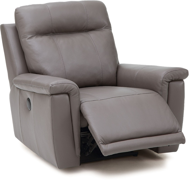 Astounding Palliser Furniture Living Room Wallhugger Recliner Manual Caraccident5 Cool Chair Designs And Ideas Caraccident5Info