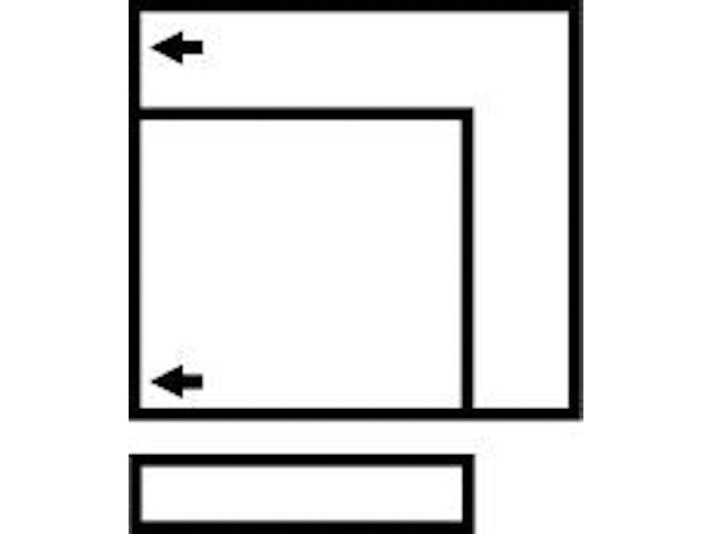 Palliser Furniture Living Room Right Hand Facing Wide Recliner Power 41121 6p Russell 39 S Fine
