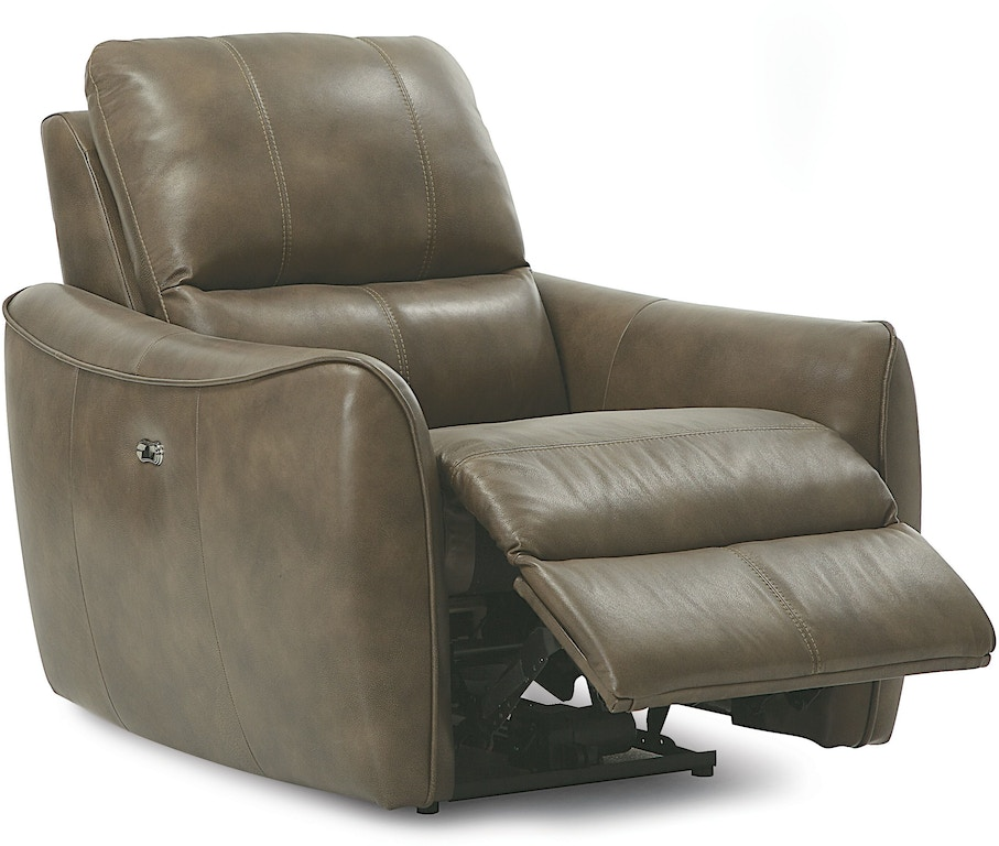 Groovy Palliser Furniture Living Room Wallhugger Recliner Manual Caraccident5 Cool Chair Designs And Ideas Caraccident5Info