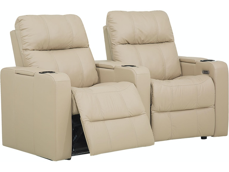 Palliser Furniture Home Entertainment Chairs 41423 1e At Kensington And Mattress